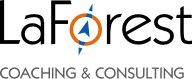 Laforest Consulting